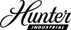 Hunter Industrial